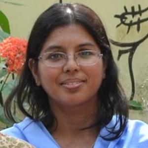 Ms.Reena TN